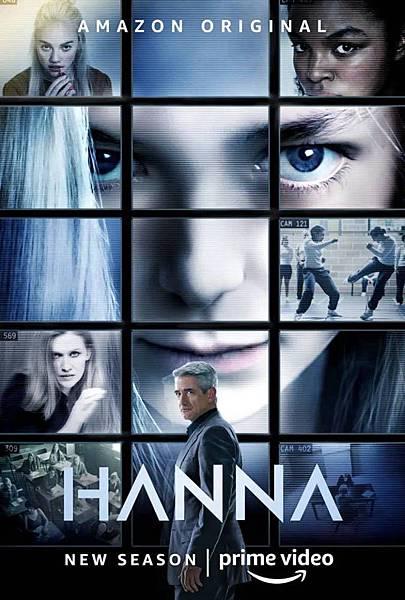 Hanna S2 poster (1).jpg