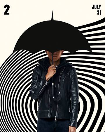 The Umbrella Academy S2 Promotional Character Posters (1).jpg