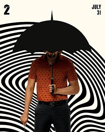 The Umbrella Academy S2 Promotional Character Posters (2).jpg