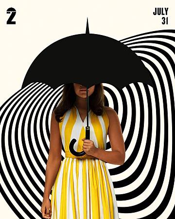 The Umbrella Academy S2 Promotional Character Posters (3).jpg