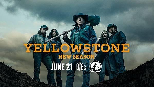 Yellowstone S3.jpg