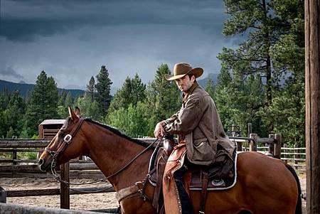 Yellowstone 3×1 (2).jpg
