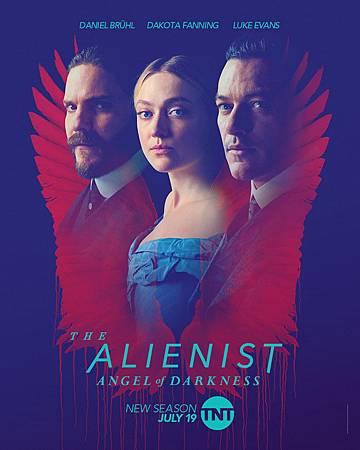 The Alienist S2 poster (2).jpg