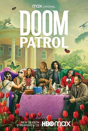 Doom Patrol S2 Poster.jpg (1).jpg
