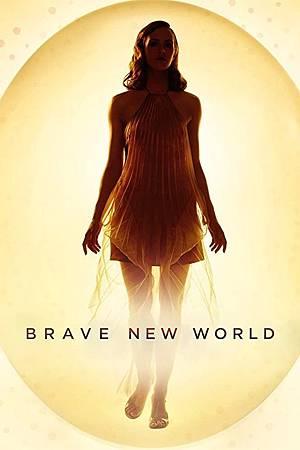 Brave New World Poster.jpg