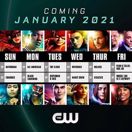 20202021年CW週檔期 (1).jpg