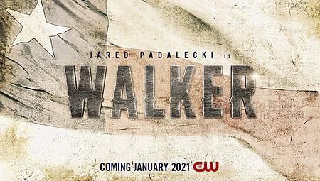 20202021年CW週檔期 (6).jpg