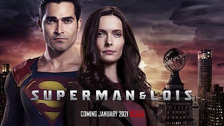 20202021年CW週檔期 (5).jpg