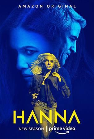 Hanna S2 poster (3).jpg