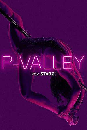 P-Valley S1 Poster (3).jpg