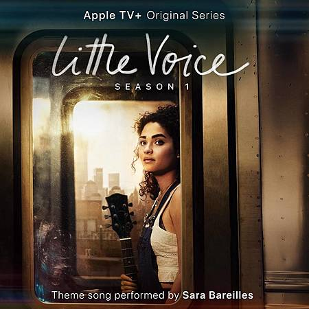 Little Voice S1 poster (1).jpg