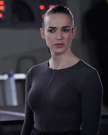 Agents of SHIELD 7×9 (4).jpg