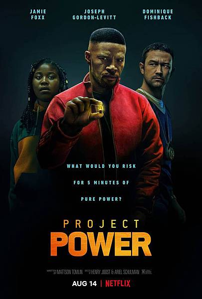 Project Power Poster.jpg