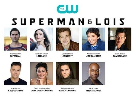 Superman & Lois.jpg