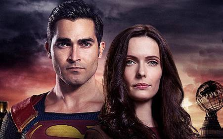 superman-lois-poster-cw.jpg