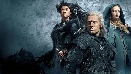 The Witcher (2).jpg