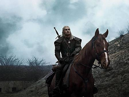 The Witcher (3).jpg