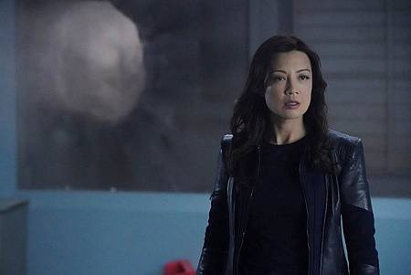 Agents of SHIELD 7×11 (1).jpg