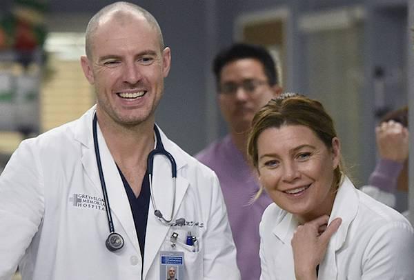 Grey's Anatomy S17 (1).jpg