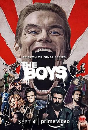 The Boys S2 poster (3).jpg