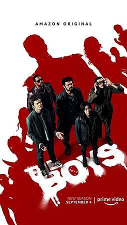 The Boys S2 poster (2).jpg