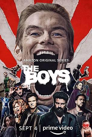 The Boys S2 poster (4).jpg
