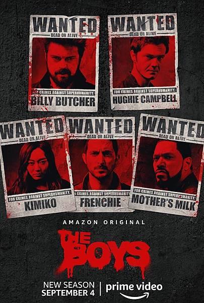 The Boys S2 poster (1).jpg
