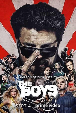 The Boys S2 poster (5).jpg