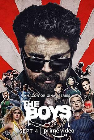The Boys S2 poster (6).jpg