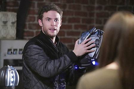 Agents of SHIELD 7×12-13 (15).jpg