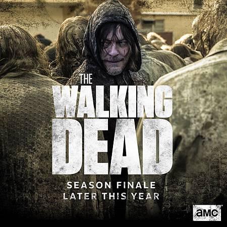 The Walking Dead 10×16.jpg