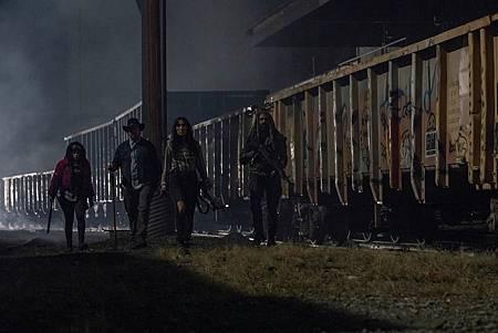 The Walking Dead 10×16 (4).jpg