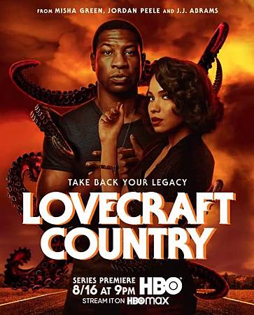 Lovecraft Country S1 poster (1).jpg