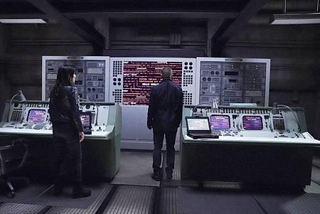 Agents of SHIELD 7×11 (14).jpg