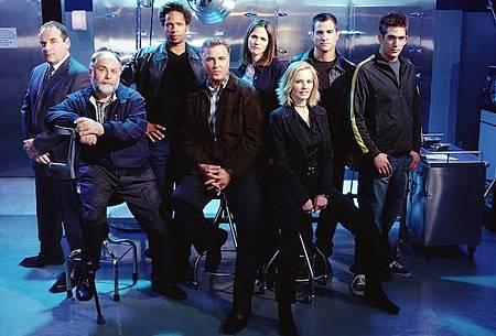 CSI Crime Scene Investigation 2 (2).jpg
