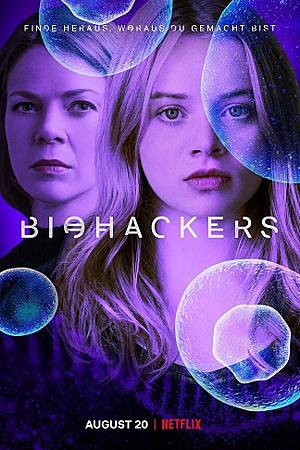 Biohackers S01 (1).jpg