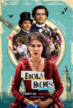 EnolaHolmes poster.jpg