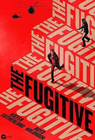 The Fugitive S01 (1).jpg