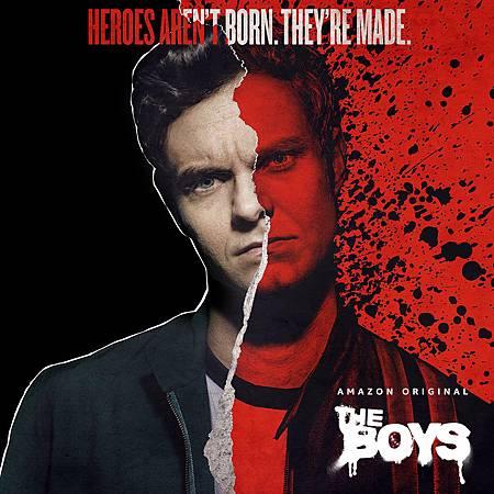 The boys Hughie .jpg