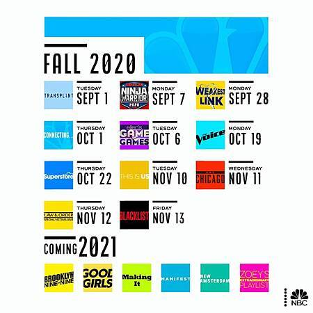 20200828 (2).jpg