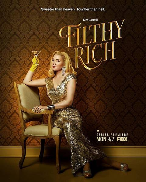 Filthy Rich S1 poster.jpg