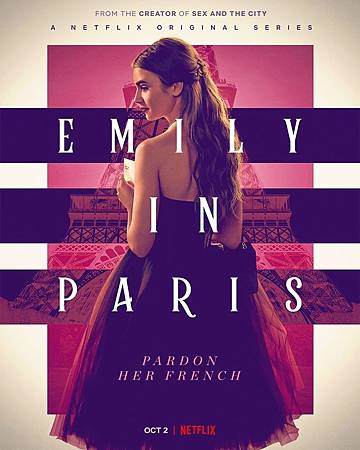 Emily In Paris S1 poster.jpg