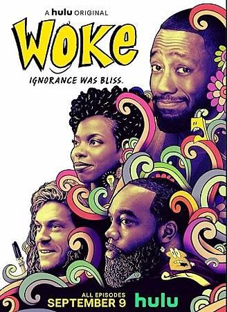 Woke S01(1).jpg