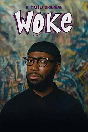 Woke S01(2).jpg