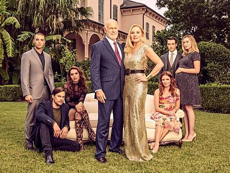 Filthy Rich S1 Cast Photos (12).jpg