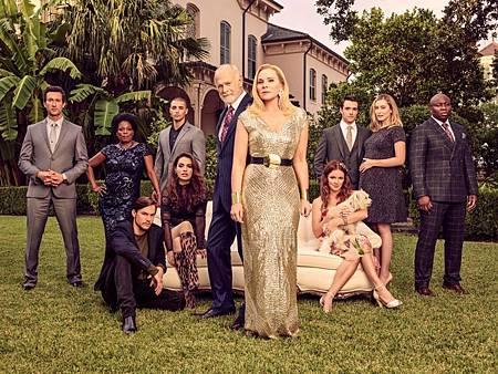 Filthy Rich S1 Cast Photos (11).jpg