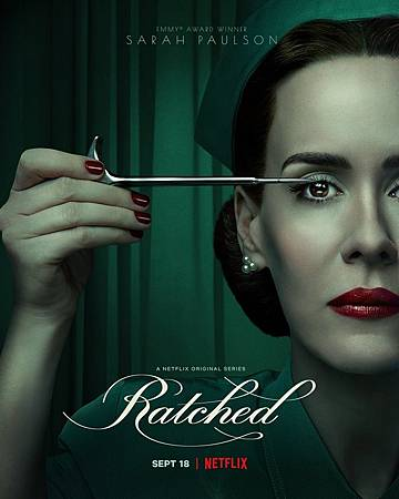 Ratched S1 poster.jpeg