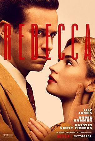 Rebecca Poster.jpg