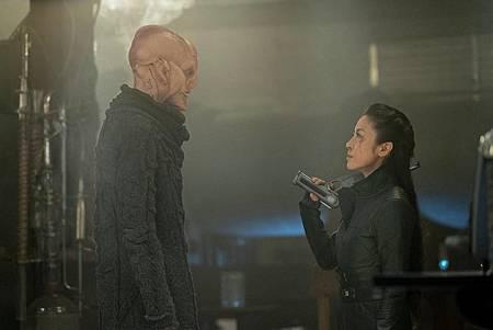 Star Trek Discovery S3 (8).jpg