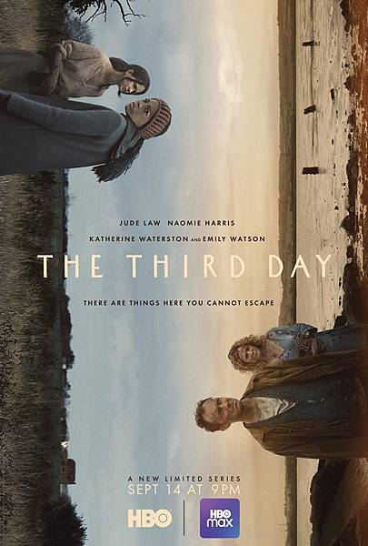 The Third Day S1 poster.jpg
